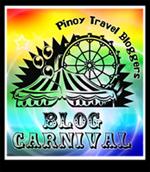 blogcarnival